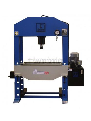 hydraulic_press
